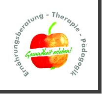 Ernährungsberatung Göttingen